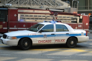 GOV_Chicago-police-car-Zol87